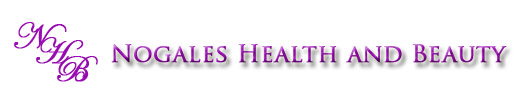 Nogales Health and Beauty