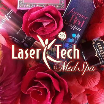 LaserTech MedSpa